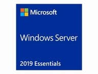 Windows Server 15 postes